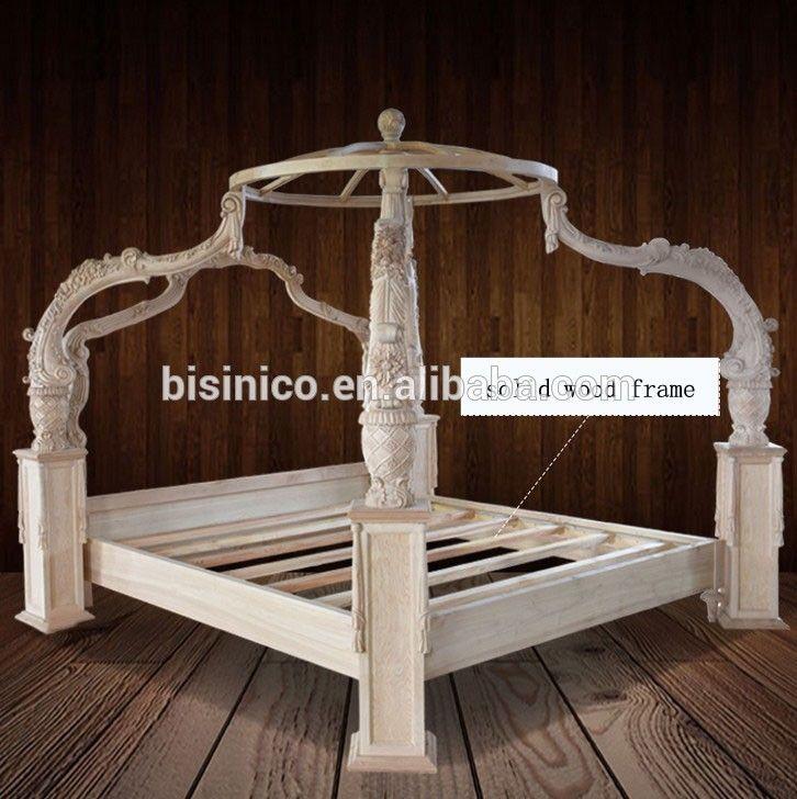 Bedroom Furniture Dubai italian / french rococo luxury bedroom furniture , dubai luxury