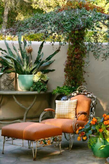 Pin de Gaytha Wilcox en Furnishings | Pinterest