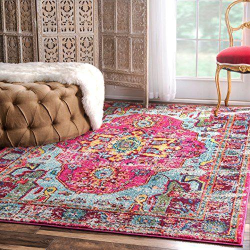 Dorable Oriental Living Room Composition - Living Room Designs ...