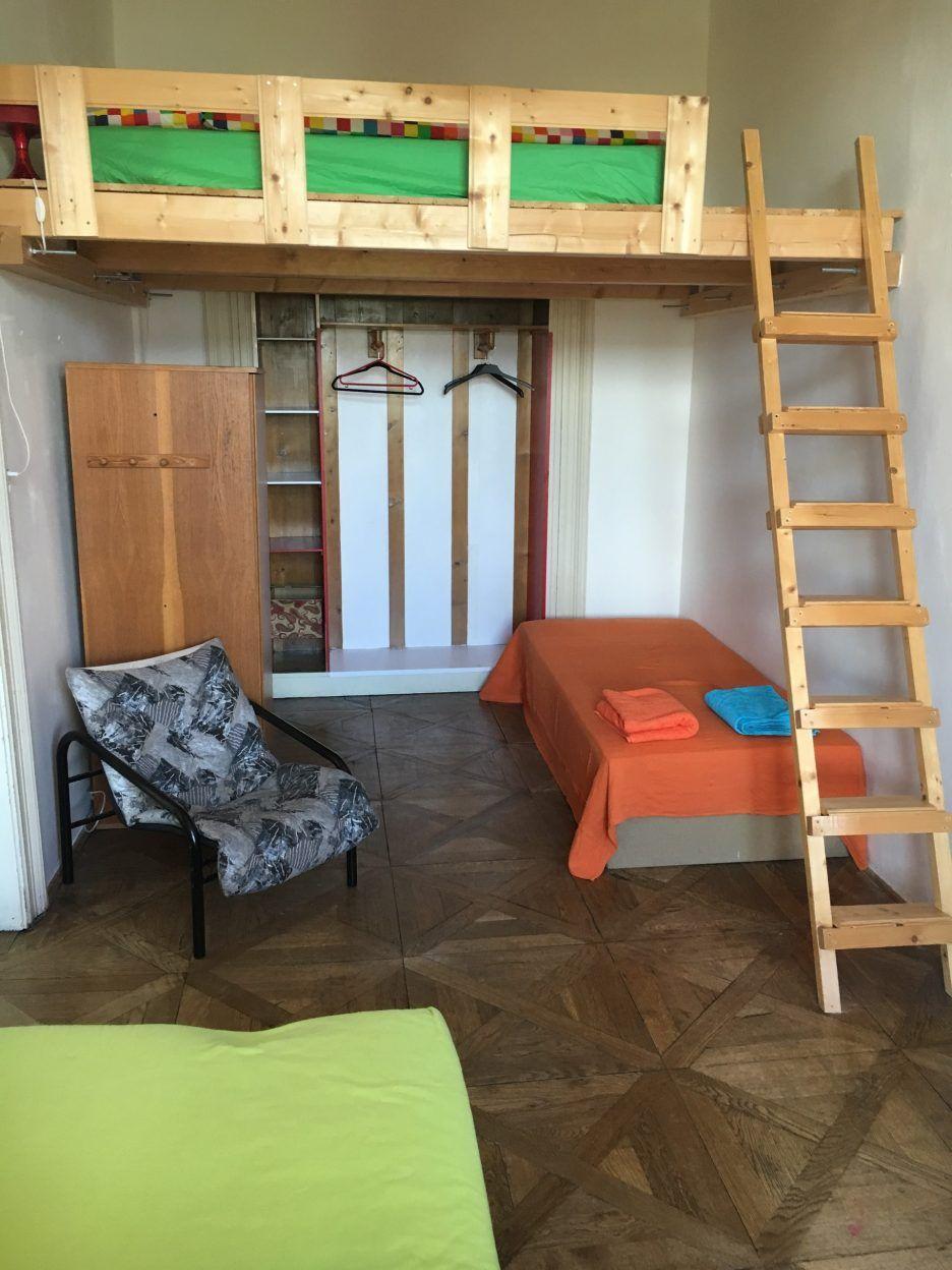 Erstaunlich Wohnzimmer Möbel Vermietung Schlafzimmer