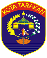 Kota Tarakan
