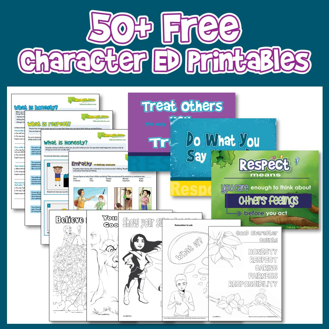 Looking For Some Free Activities For Your Character