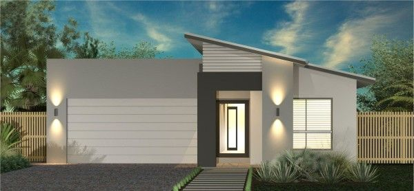 200sqm house floor plan with 4 bedrooms in Townsville built by Grady Homes with lifetime guarantee on your home build. 4 bedroom house plans