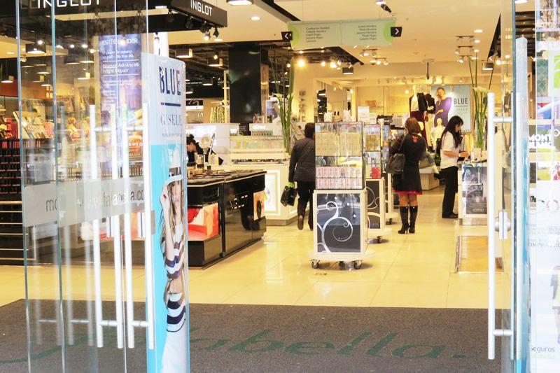 Tiendas Falabella Bogota 7 Opciones De Shopping En La Ciudad