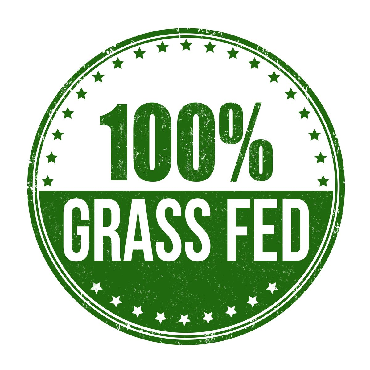 Check Out Our Highly Nutritious Whole Food Supplements That Are 100 Grass Fed And Grass Finished Beef And Lamb Organs And Glands From New Ze Glands Fed Grass