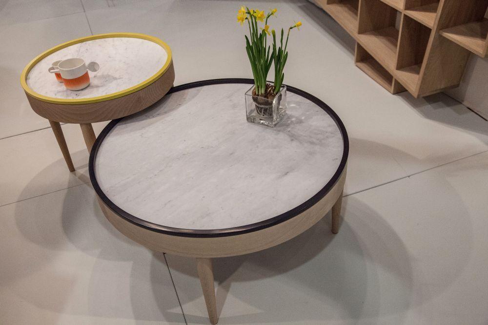 Moderne Couchtische, Die Das Beste In Jedem Wohnzimmer Dekor Herausbringen  #beistelltisch #holz #weißhochglanz #glas #couchtischholz