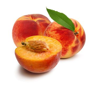 <br>Perfectly *peachy*! Delicious fruity top notes of peach, orange, apricot and plum with a hint of florals & coconut-vanilla. Usage rate: 1 -4% Oil soluble, unsweetened Applications: Lip balm, lipstick, body butter, edible massage oils. VANILLA CONTENT: 0% VEGAN: Yes NON-GMO: Yes SOY-FREE: Yes GLUTEN-FREE: Yes CRUELTY-FREE: Yes ALCOHOL FREE: Yes%2...