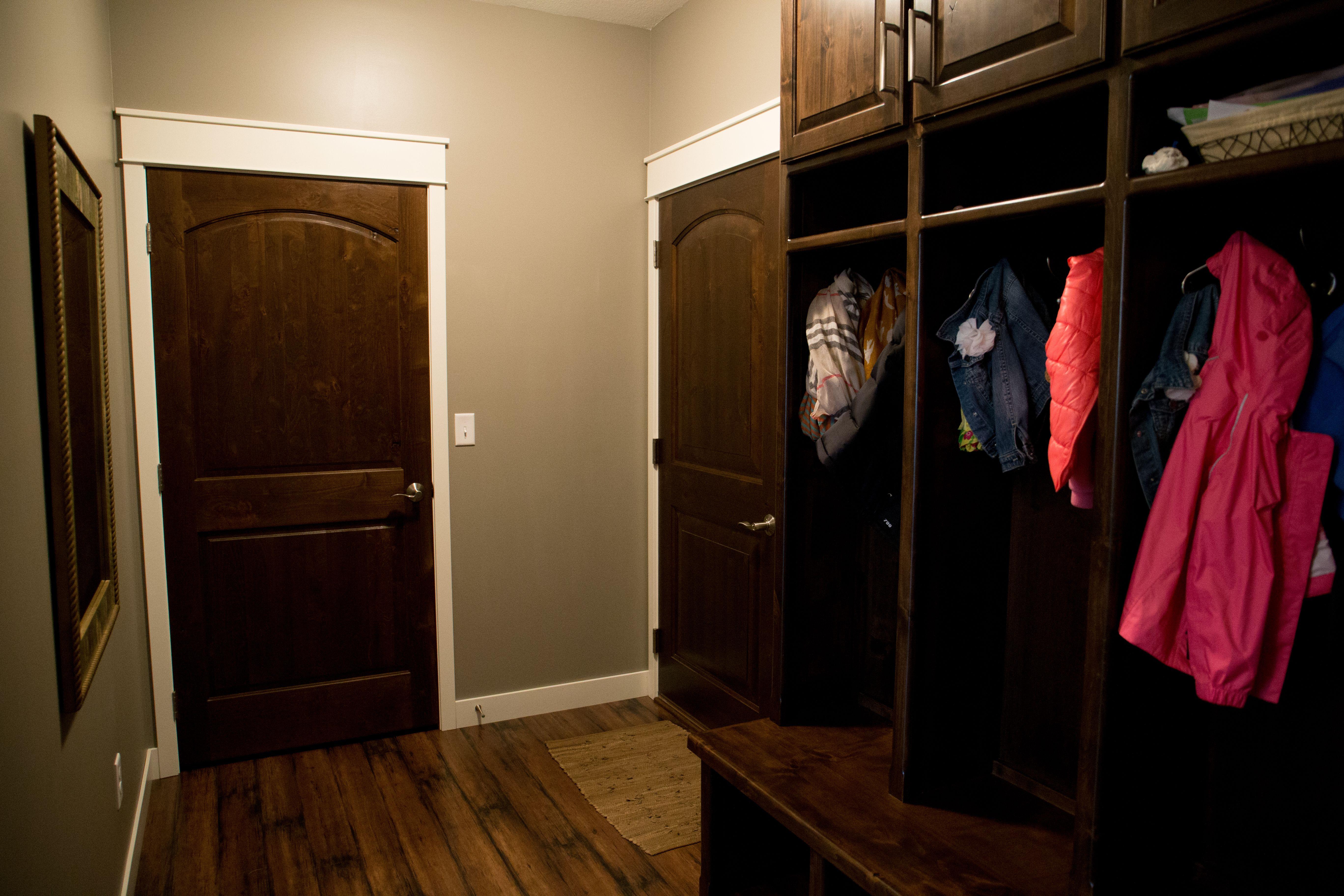 Shaker Doors Interior Door Replacement Company Replacing Interior Doors Shaker Doors Interior Door Styles