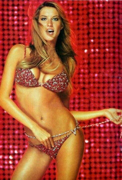 fd668f7047 20 million diamond bra   the most expensive underwear ever made ...