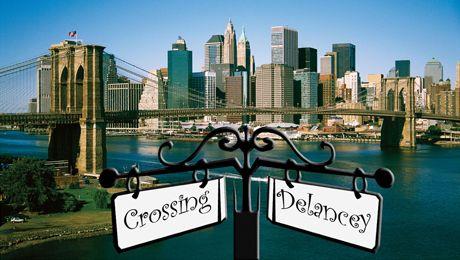 Crossing Delancey At Renton Civic Theatre Renton Wa Things To