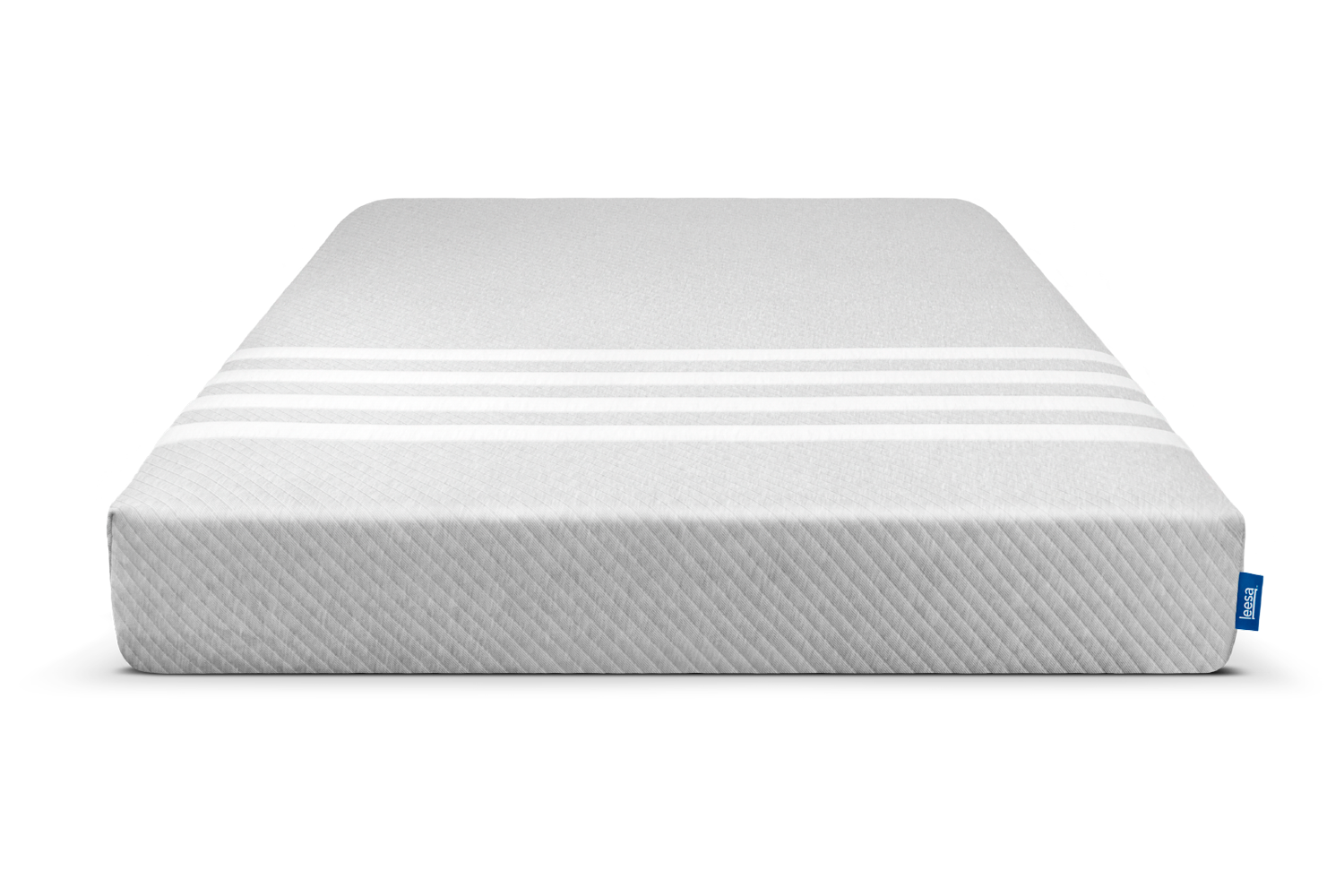 Memory Foam Mattress Cooling Supportive Comfortable Leesa Leesa Mattress Mattress Memory Foam Mattress