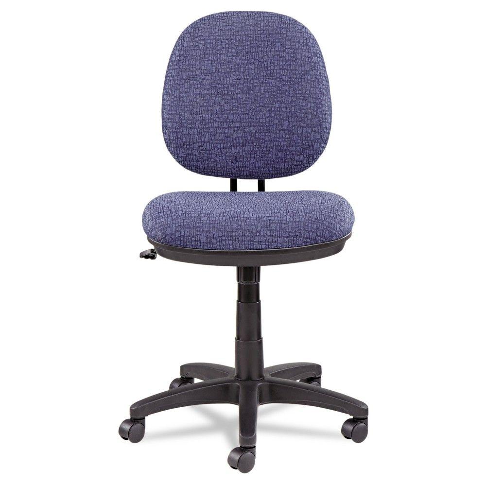 blue task chair office task chairs. Alera Interval Series Swivel/Tilt Task Chair - Marine Blue. Desk ChairsBarber Blue Office Chairs N