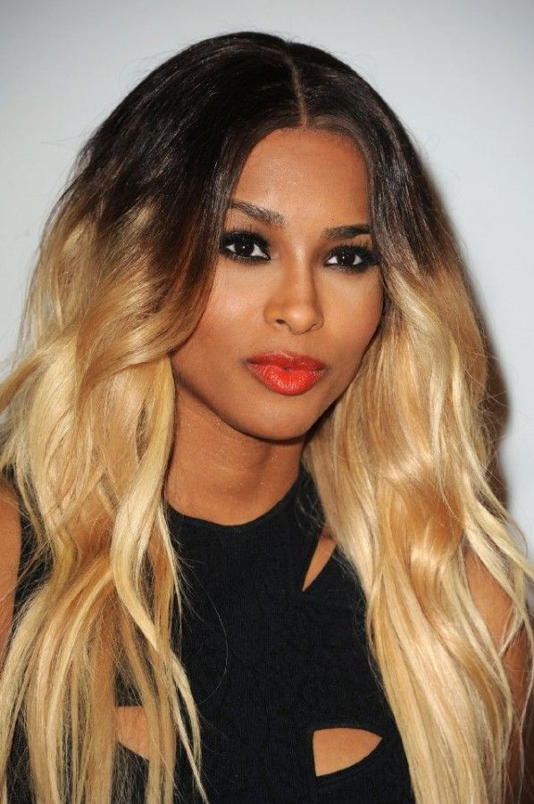 Ciara Hairstyles Fair Ciara Hairstyles  Ciara Cornrow Hairstyle  Hairstyles  Pinterest