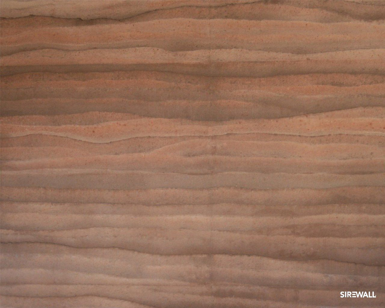 Rammed Earth Sirewall Rammed Earth Walls Architecture