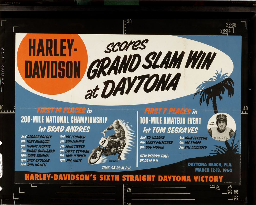 Image result for gholson motorcycle racing