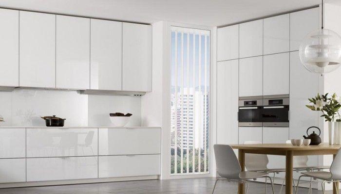 Cómo diseñar una cocina home staging? Home staging Pinterest - como disear una cocina