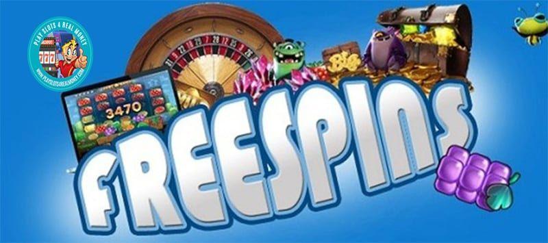 Biggest casino bonus no deposit