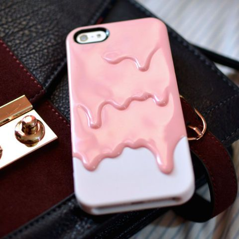 Cute Covers For Iphone