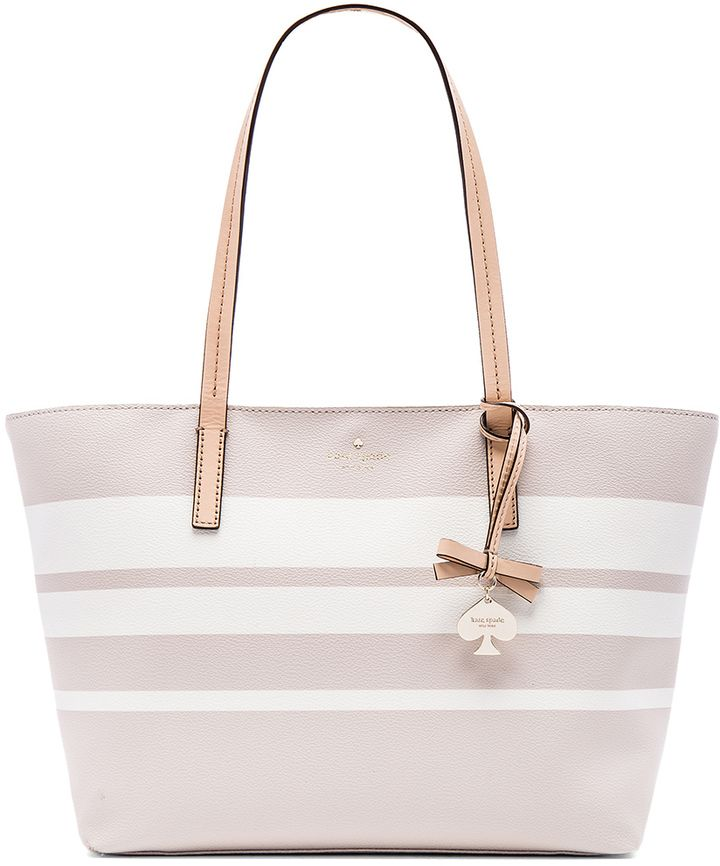 kate spade new york Ryan Shoulder Bag