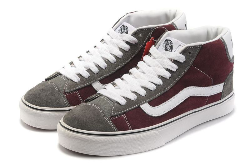 Vans Custom Shoes Please Download The Flash Plug In For Your