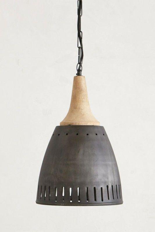 wood pendant light island pendant lamp