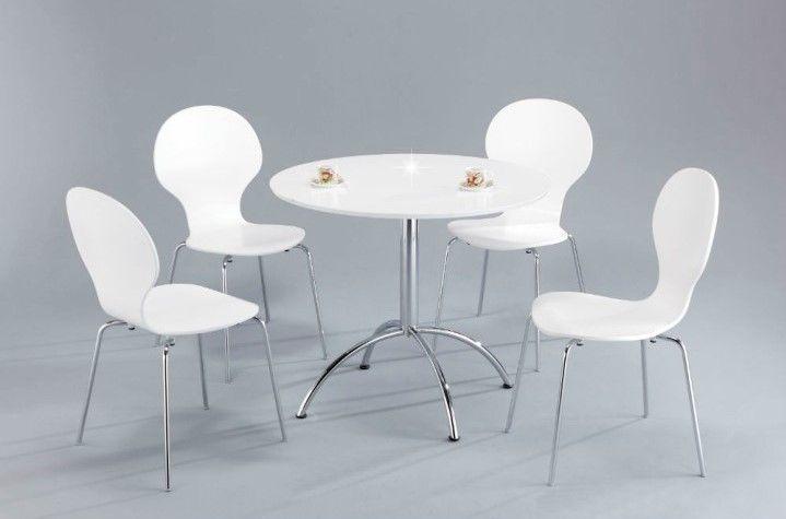 Jedálenský stol, Nerola. Tempo Kondela