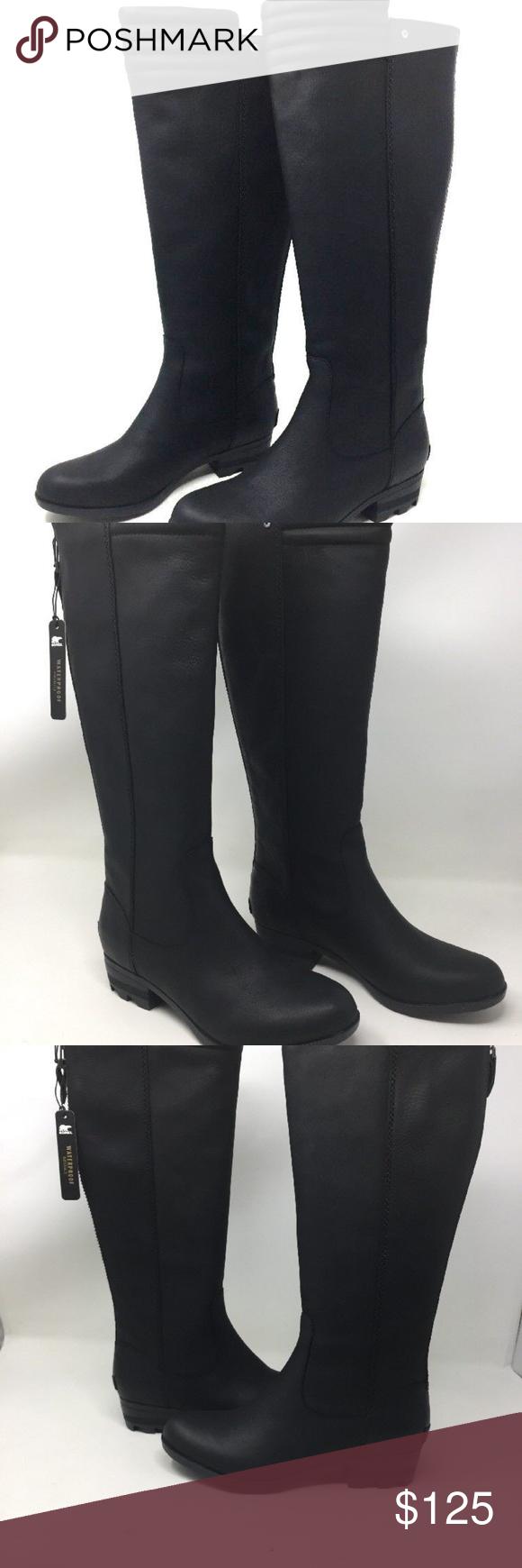 U2 sexy boots
