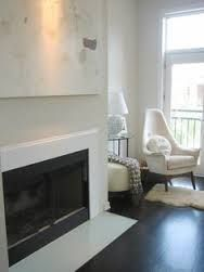 Image Result For Aesthetic White Sherwin Williams