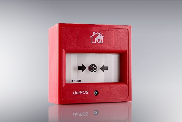 أجهزة الإنذار ضد الحريق Fire Alarm System نظام الإنذار التقليدي Conventional انذار الحريق انذار حريق انذار ا Interior Decor Home Decor