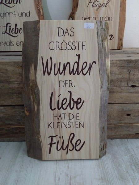 , Galerie Hölzer – Schrift Sprüche in Holzschwarte Holzschilder, Family Blog 2020, Family Blog 2020