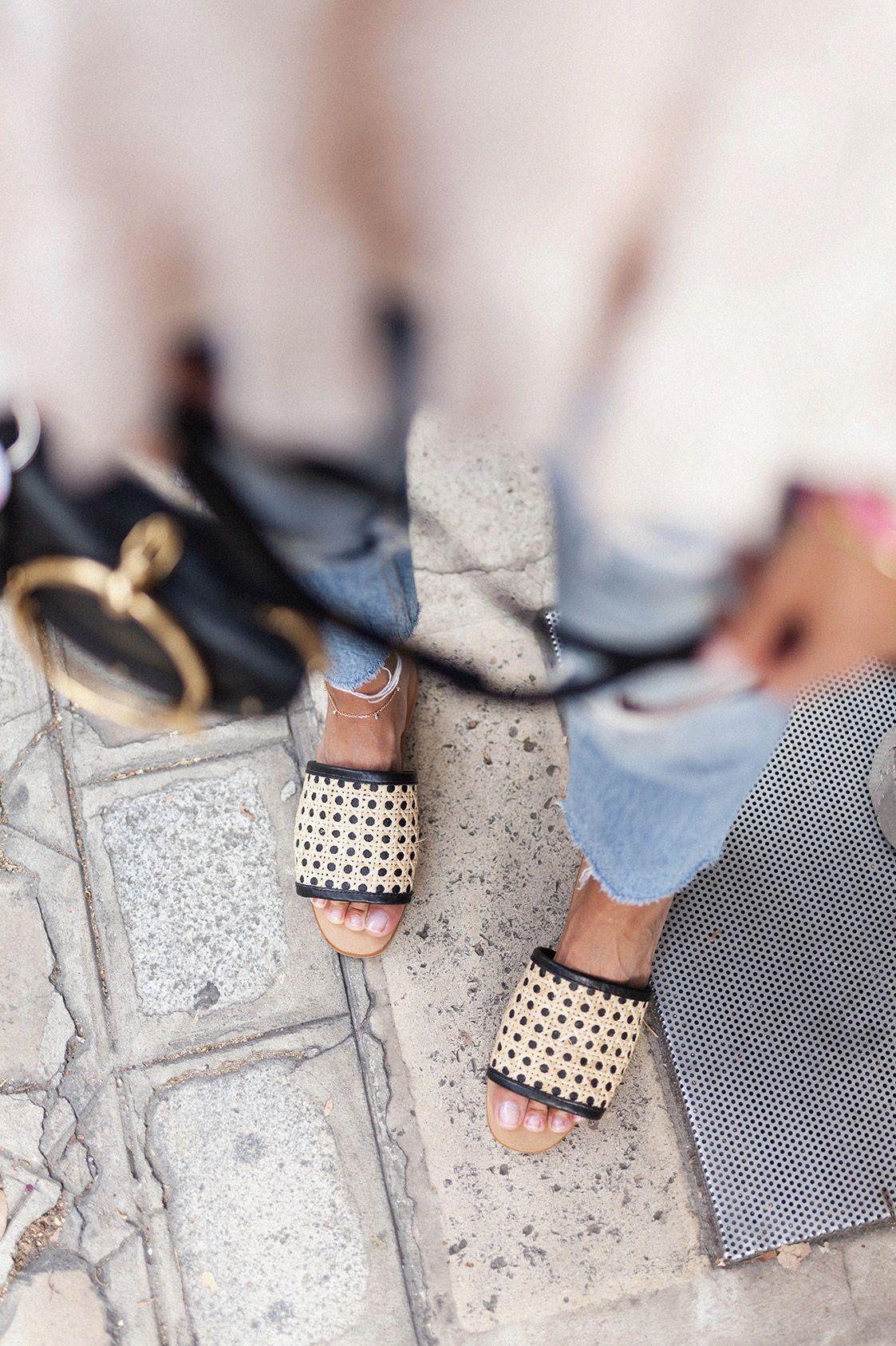 tout neuf 24796 5bcc9 SUMMER VIBE | Les babioles de Zoe | Fashion, Adidas sneakers ...