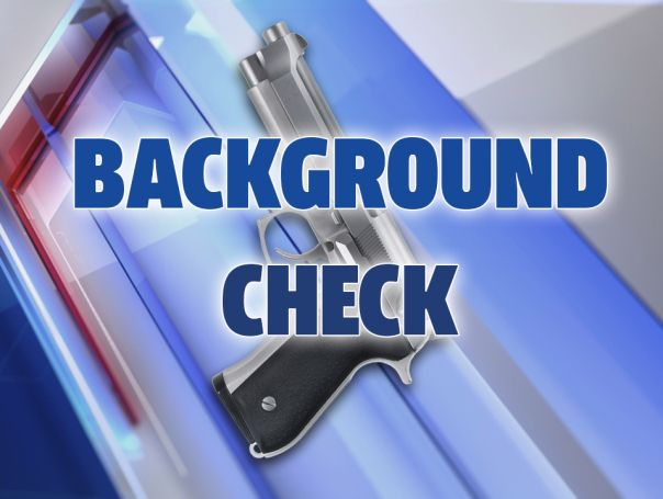 Completely Free Background Check >> Totally Free Background Check Free Background Check Free