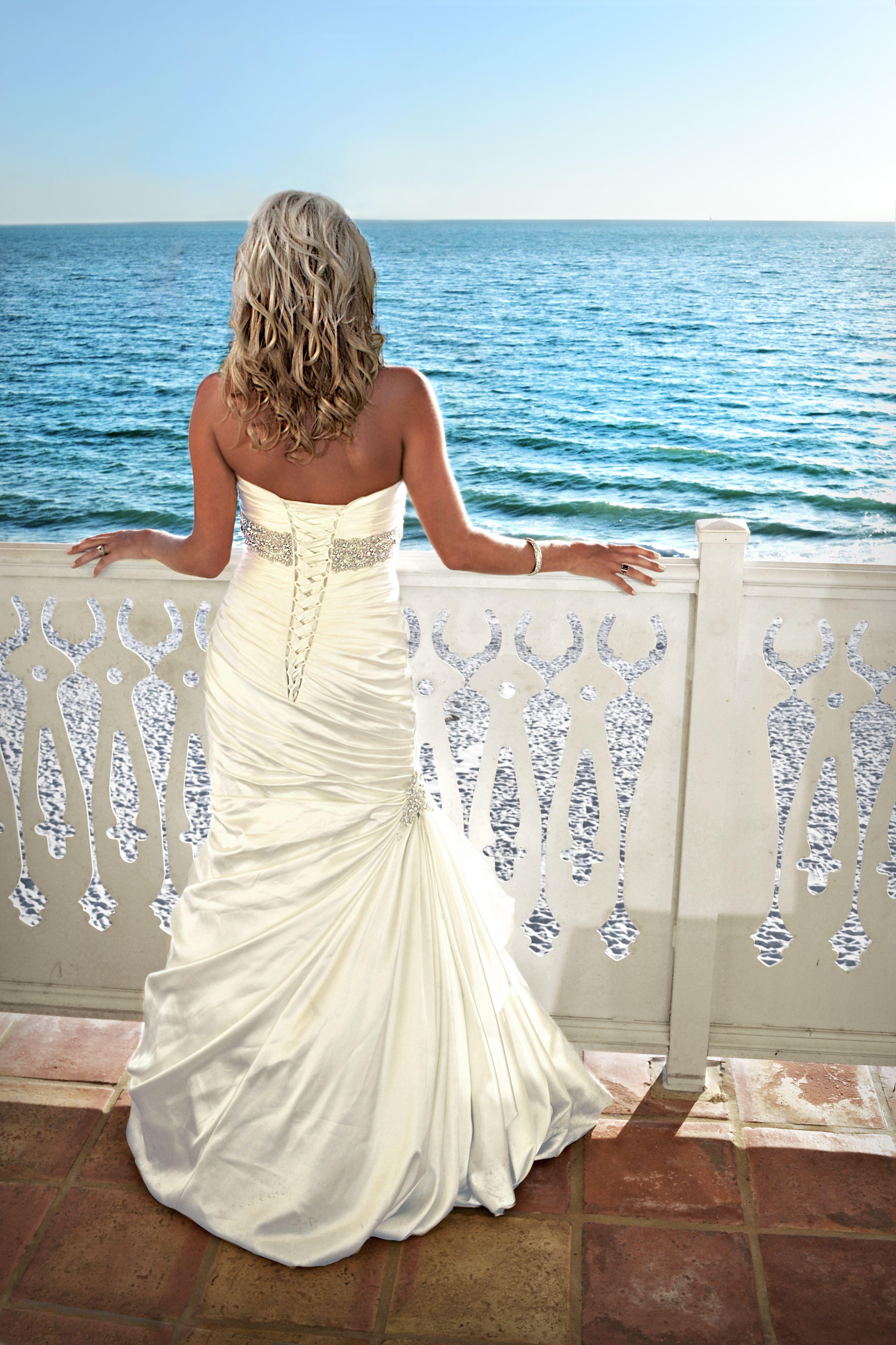 My Wedding In Naples Florida Our Wedding Naples