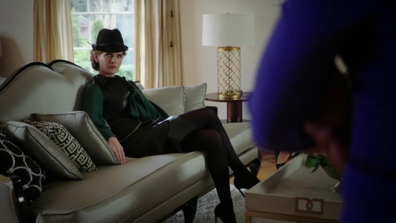Zelena Once Upon A Time | Dream Wardrobe | Pinterest | OUAT