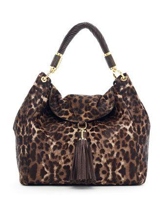 cdb235d599bf8b MKwholesale$39 on in 2019 | Bag Lady | Handbags michael kors ...