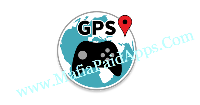 Fake GPS Controller / Spoofer v3 41 Apk This app is intended to aid