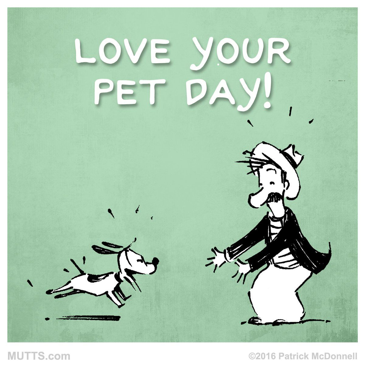 (472) LoveYourPetDay hashtag on Twitter Love your pet