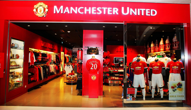 Manchester United 05 Jpg Imagem Jpeg 3000 1730 Pixels Redimensionada 46 Manchester United Manchester The Unit