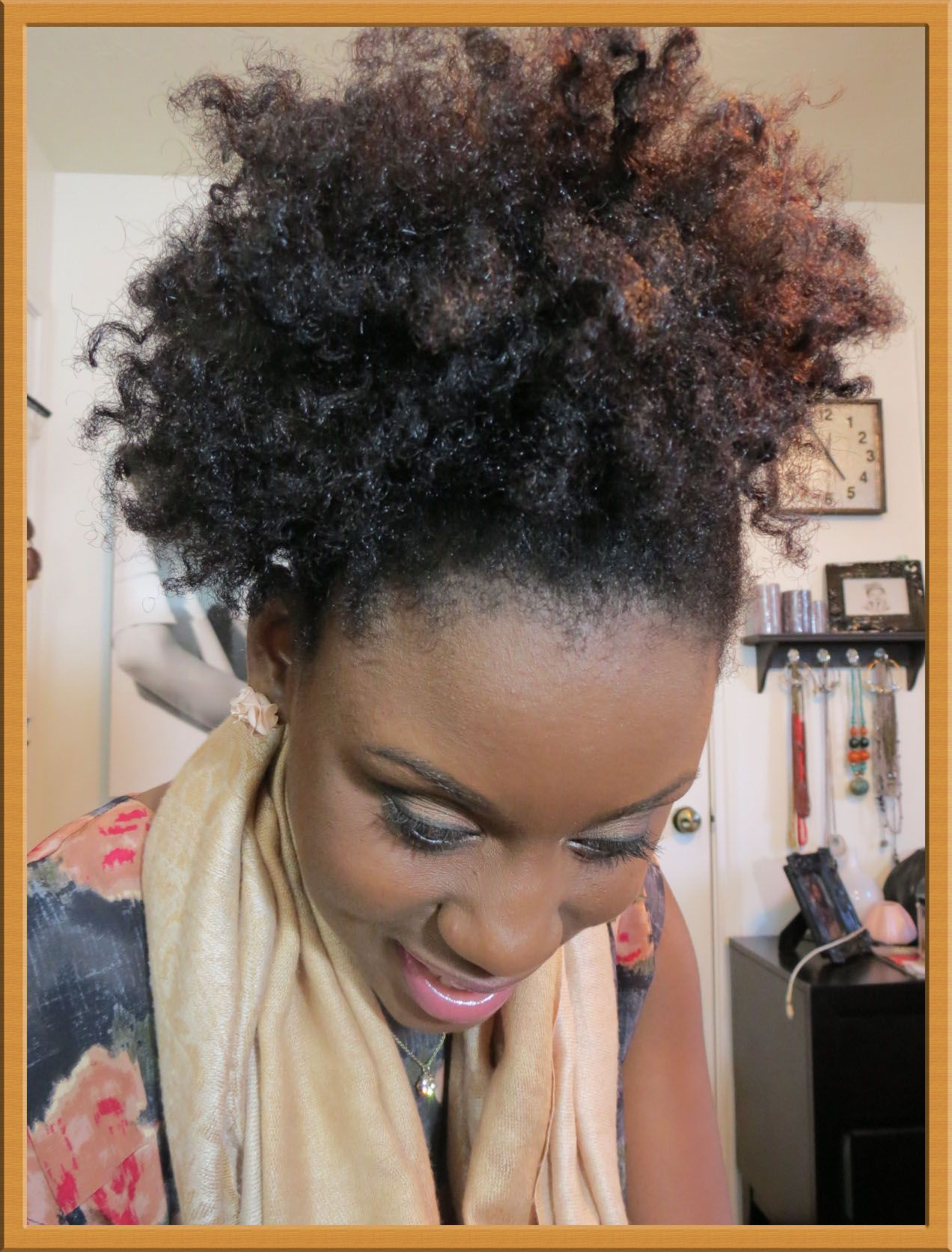 Boost Your Hair Styles With These Tips – 2021