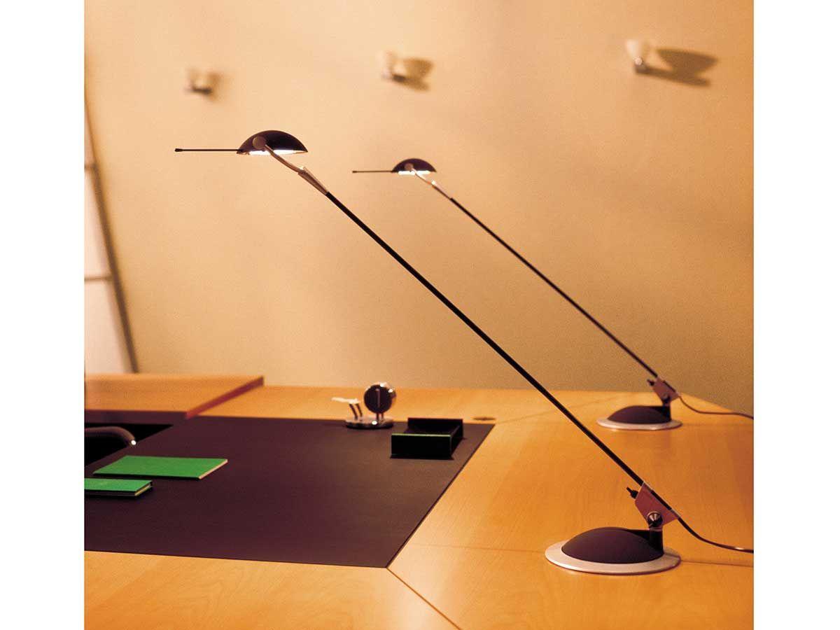 Oligo Tischleuchte Braccino Kaufen Im Borono Online Shop Tischleuchte Tisch Shops