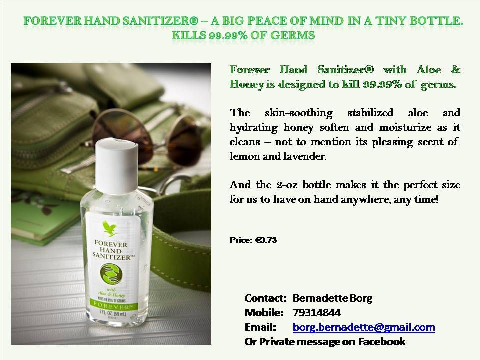 Natural Disposable Hand Sanitizer Kills 99 9 Of Germs In 2020