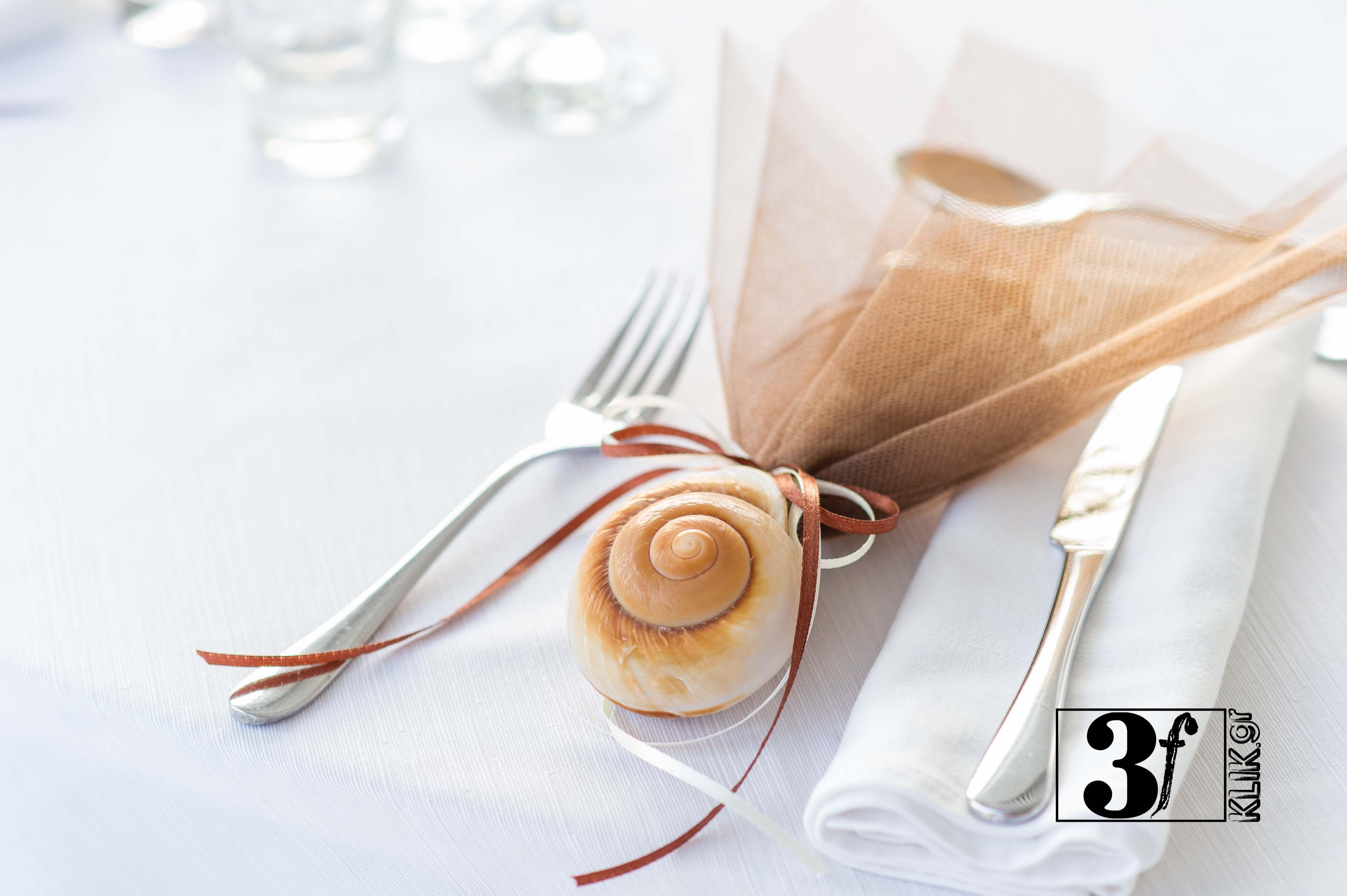 summer in Greece - wedding decoration @ Glyfada   Concept Events ...