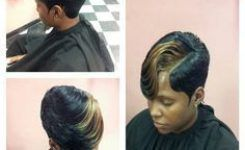 Great Short Hairstyles With 27 Piece Quick Weaves About Remodel   Short Haircut ...,  #great ... #27piecehairstyles Great Short Hairstyles With 27 Piece Quick Weaves About Remodel   Short Haircut ...,  #great #Haircut #Hairstyles #Piece #Quick #quickhairstylewithweave #Remodel #Short #Weaves #27piecehairstyles