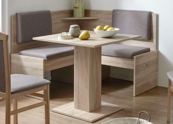 Bildergebnis für kleine moderne esstische Ideas for the home - eckbank kleine küche