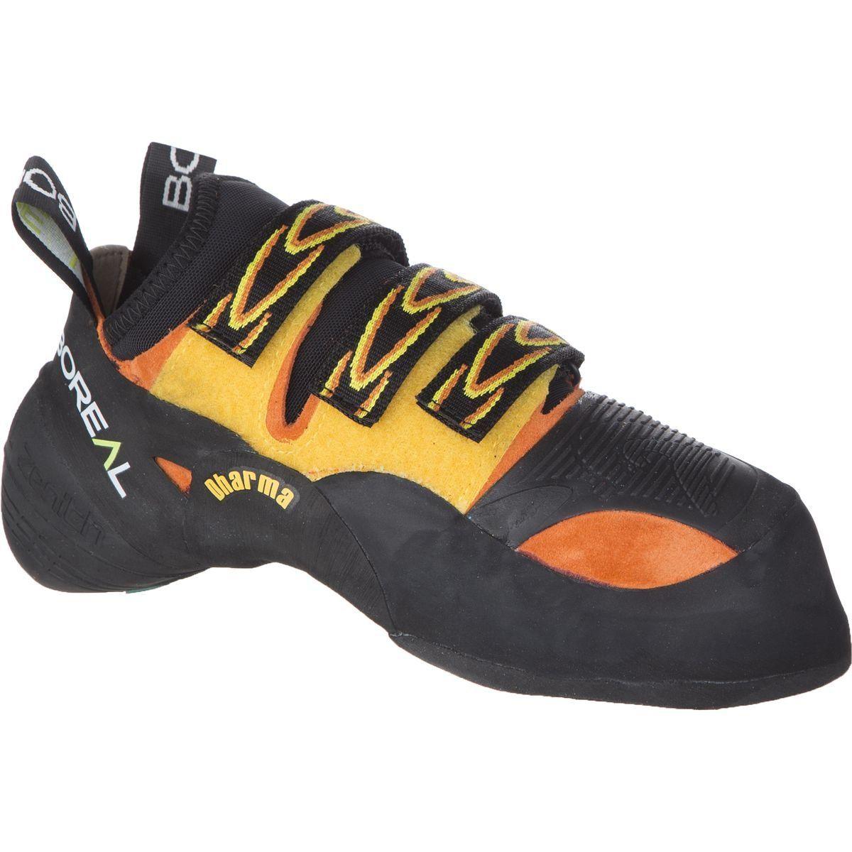 Dharma Climbing Shoe - Men's
