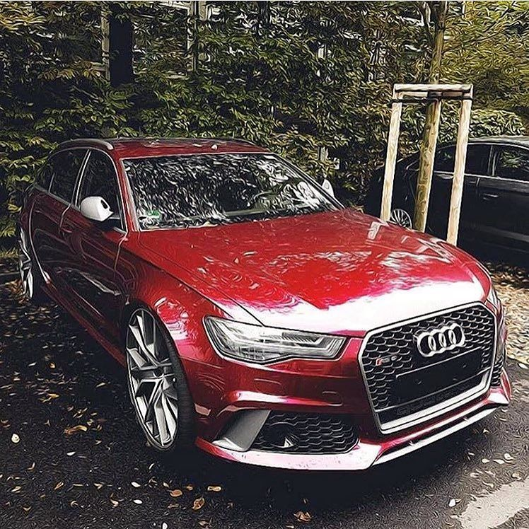 Words that start with Audi - Wordidy