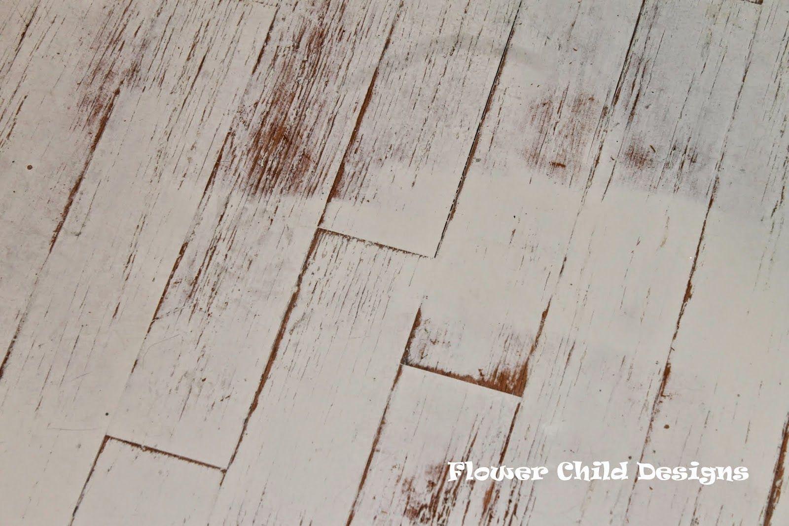Pin On Laminate Flooring Cost
