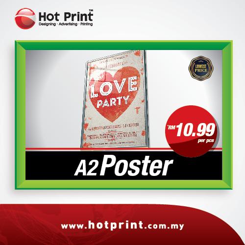 Hot Print Design Advertising Hot Print Design And Advertising