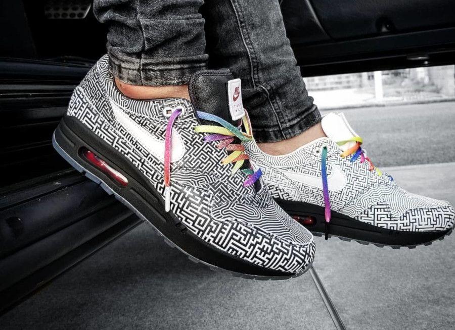 Nike air max, Shoes nike