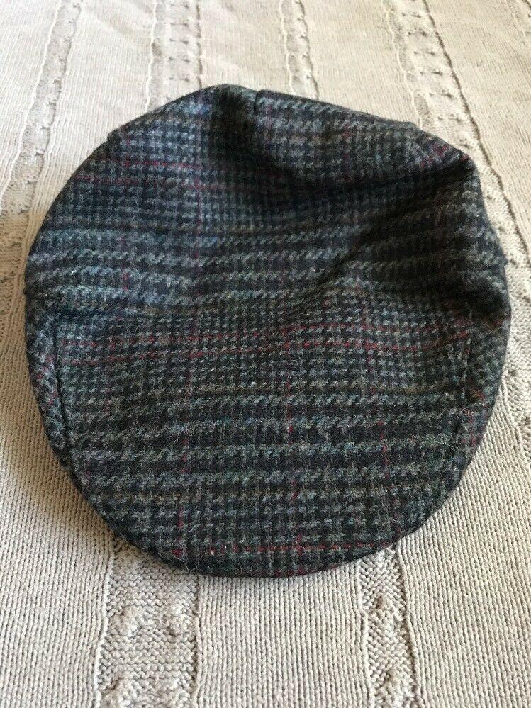 Details About G H Multi Patch Herringbone Wool Newsboy 8 Panel Peaky Blinders Flat Cap Flat Cap Peaky Blinders Flat Cap Wool